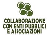 Collaborazione con enti pubblici e associazioni | Associazione Non Solo Ciripà