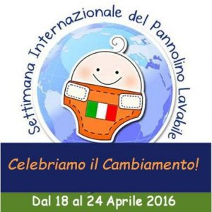 SIPL 2016 in partenza!
