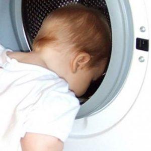 Ma tutti questi lavaggi saranno davvero economici?