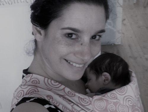 Anna Franchina